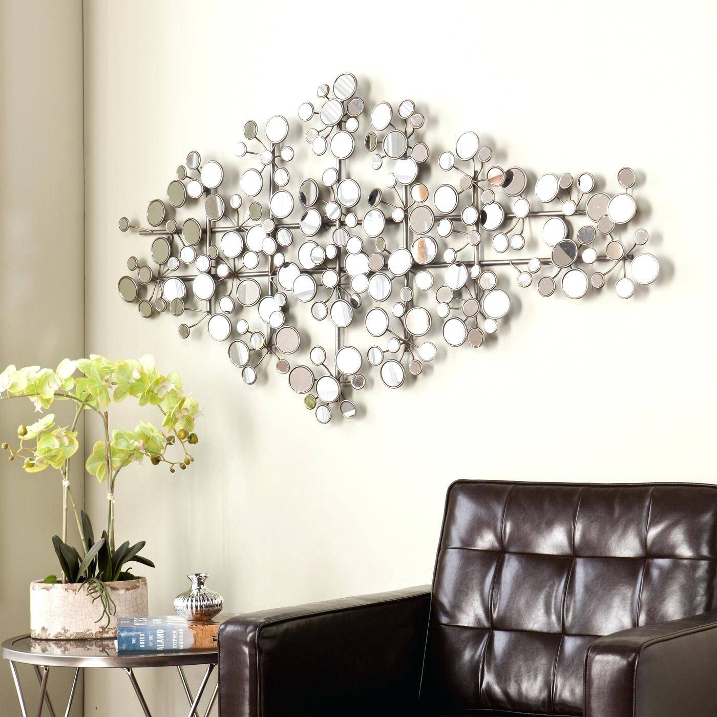 Wall Ideas : Oak Tree Large Metal Wall Art Tree Of Life Metal Wall Within Most Popular Oak Tree Wall Art (View 27 of 30)