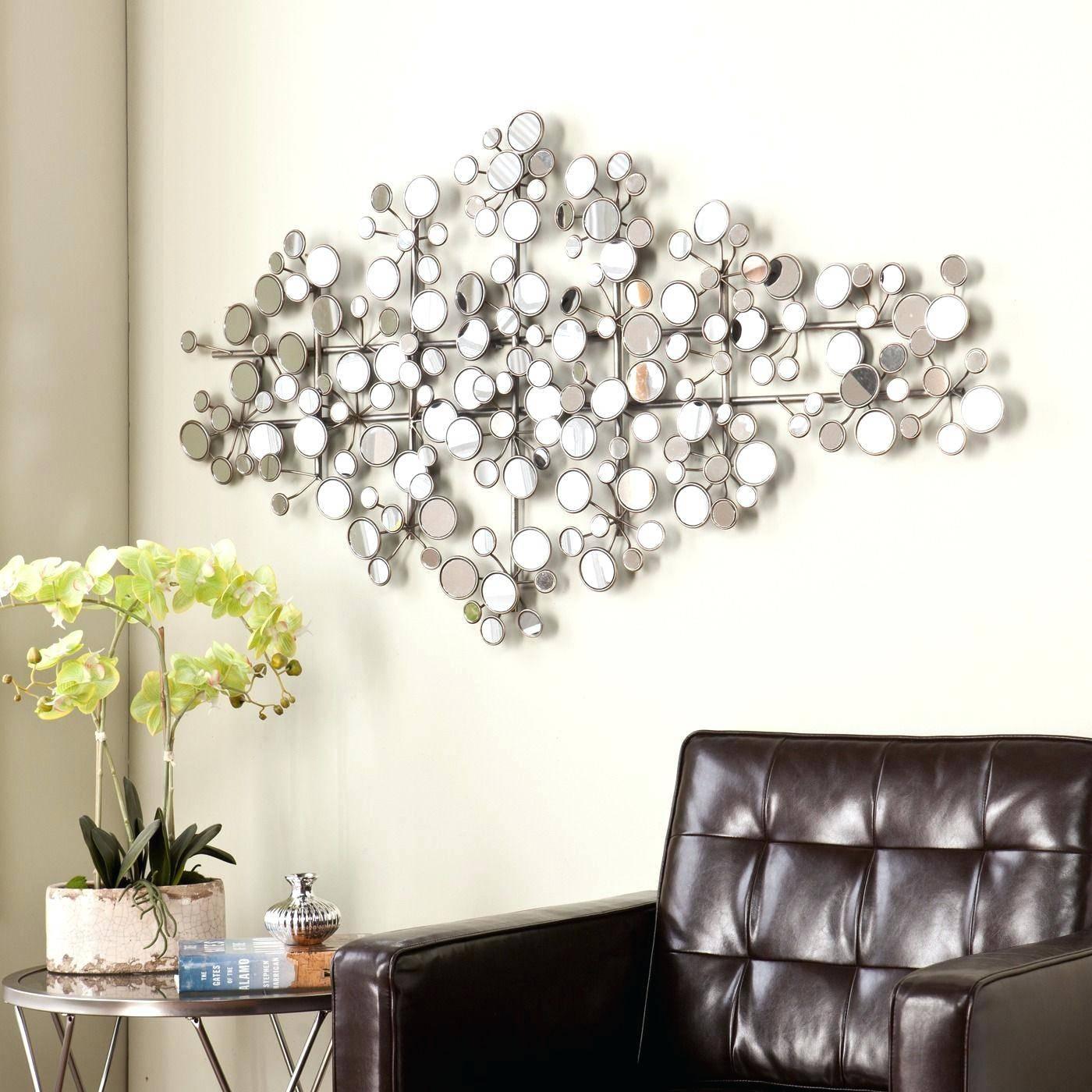 Wall Ideas : Oak Tree Large Metal Wall Art Tree Of Life Metal Wall Within Most Popular Oak Tree Wall Art (View 13 of 30)