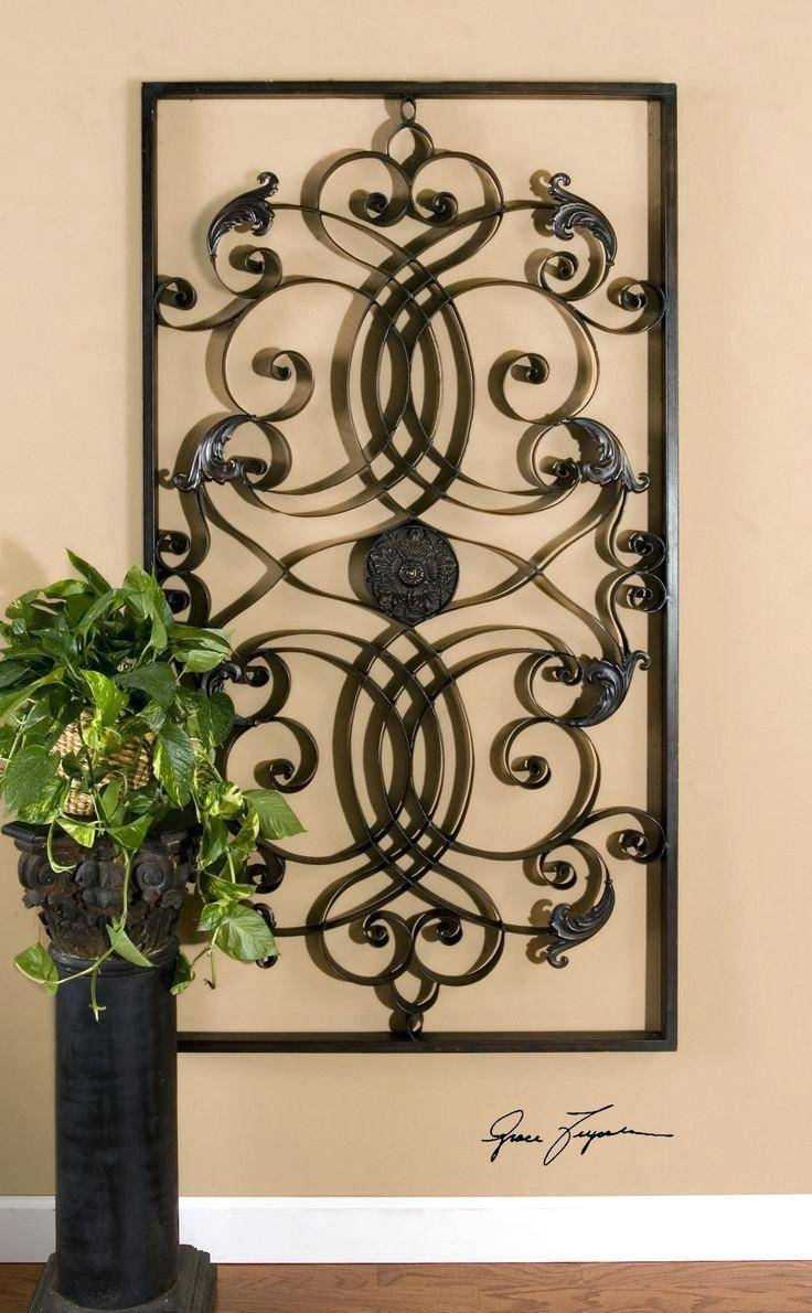 Wall Ideas: Outside Metal Wall Art. Metal Wall Art Nz (View 27 of 30)