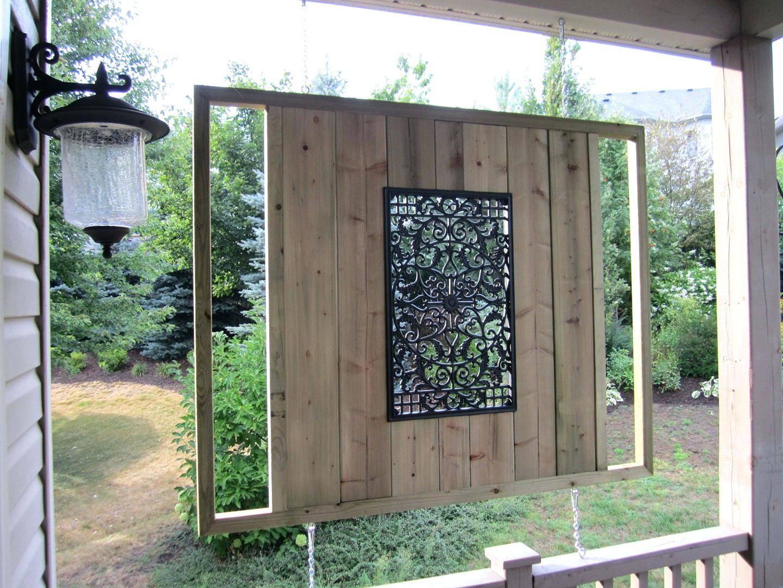 Wall Ideas : Outside Wall Art New Zealand Metal Garden Wall Art Inside Most Popular Outside Wall Art (View 15 of 31)