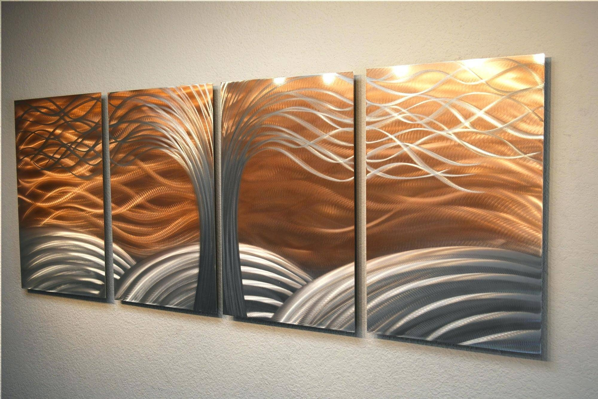 Wall Ideas : Photo Frame Tree Metal Wall Art Sculpture Tree Metal Regarding Current Target Metal Wall Art (View 18 of 25)