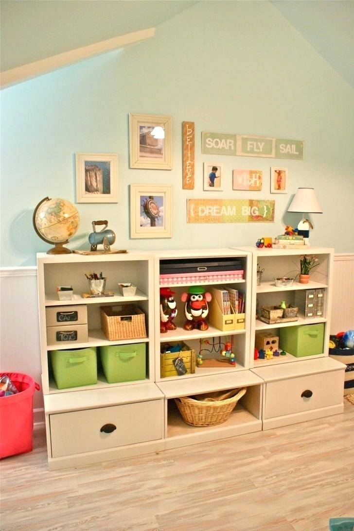 Wall Ideas: Playroom Wall Art. Playroom Wall Art Ideas (View 30 of 30)