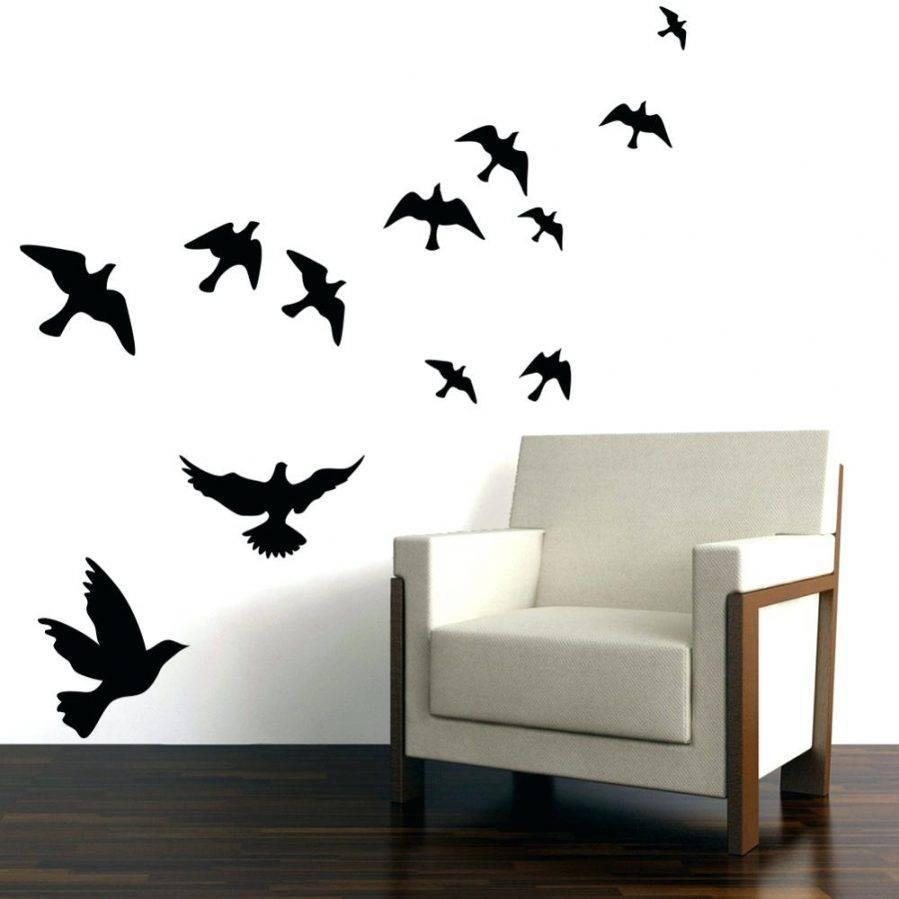 Wall Ideas : Silver Metal Bird Wall Decor Black Metal Birds Wall Intended For Newest Target Bird Wall Decor (View 28 of 30)