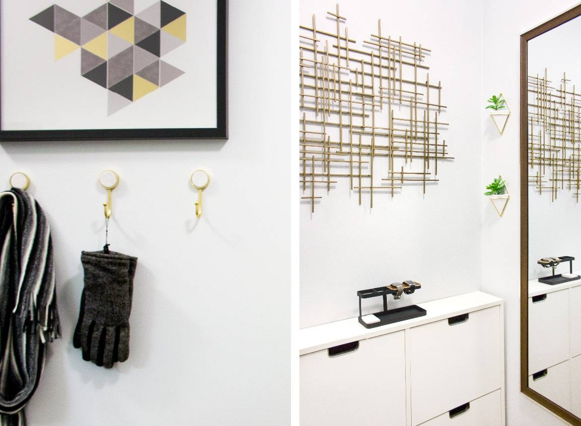 Wall Ideas: Target Wall Hangings Pictures (View 23 of 25)