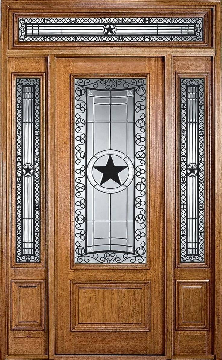 Wall Ideas: Texas Star Wall Art. Texas Star Wall Art (View 24 of 30)