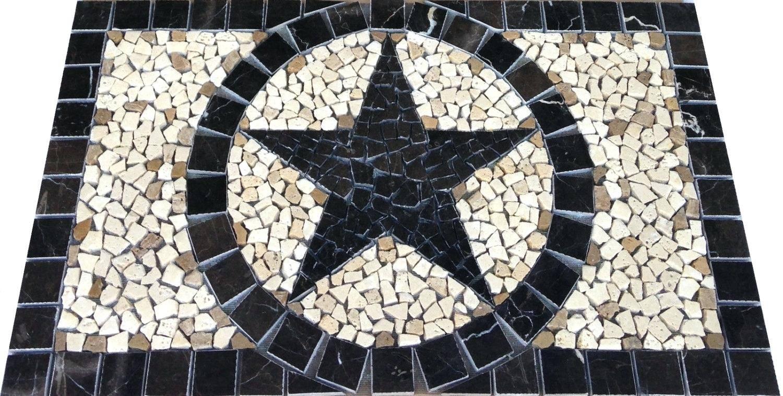 Wall Ideas: Texas Star Wall Art. Texas Star Wall Art (View 18 of 30)