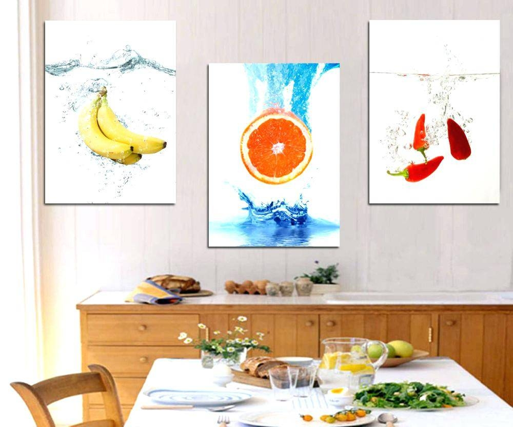 Wall Ideas : This Fruit Of The Spirit Wall Art Brings So Much Throughout Best And Newest Fruit Of The Spirit Wall Art (View 11 of 30)
