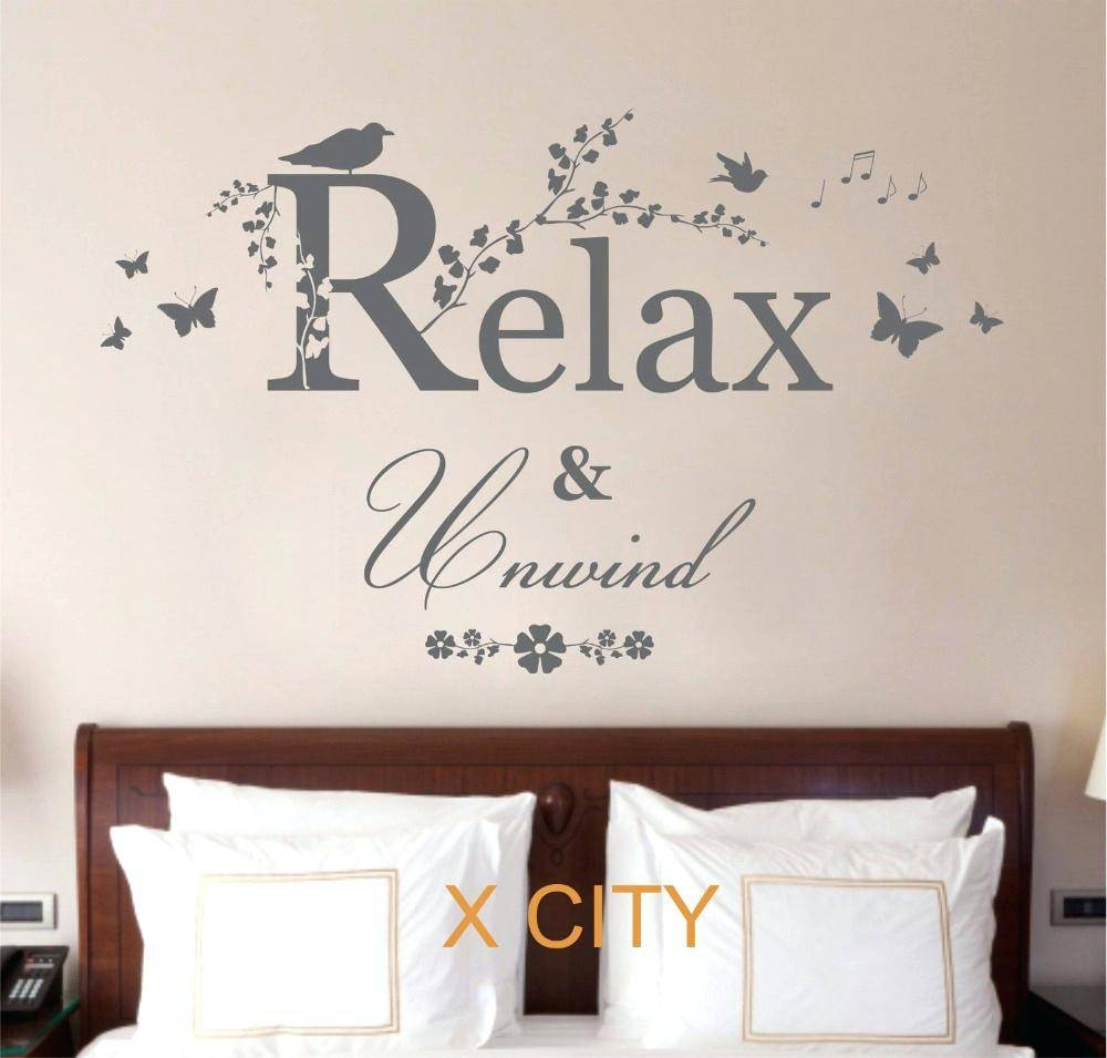 Wall Ideas : Wall Decal Artwork Decal Wall Art Nz Oriental Dragon In Most Up To Date Chinese Symbol Wall Art (View 6 of 30)