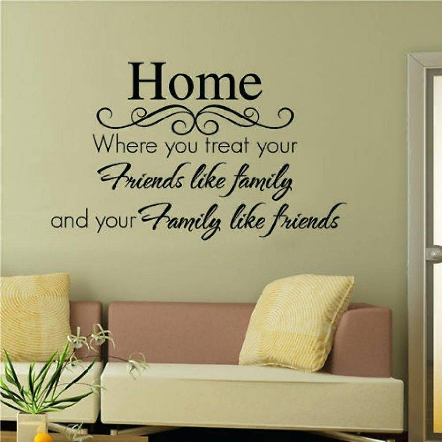 Wall Ideas : Wall Decor Words Wood Wall Decor Wooden Words Words Throughout Most Current Wooden Word Wall Art (View 14 of 30)