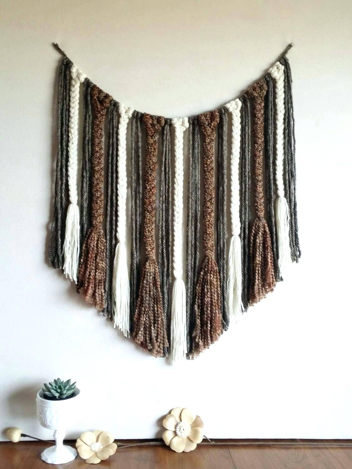 Wall Ideas : Western Metal Art Wall Hangings Western Wall Art For With Current Western Metal Wall Art Silhouettes (View 8 of 30)