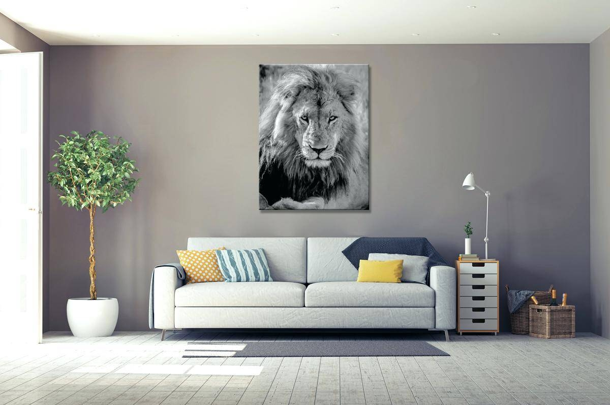Wall Ideas: White Metal Wall Art (View 15 of 30)