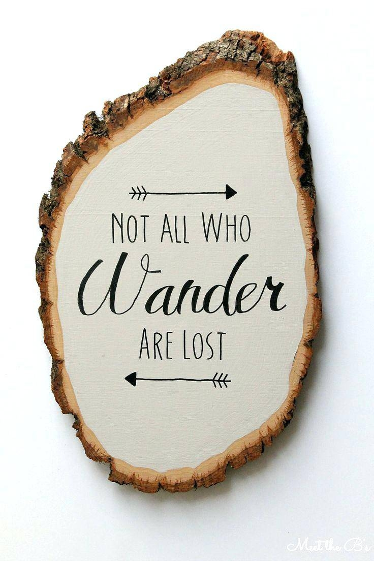 Wall Ideas: Wood Word Wall Art. Quotes Wood Wall Art (View 28 of 30)