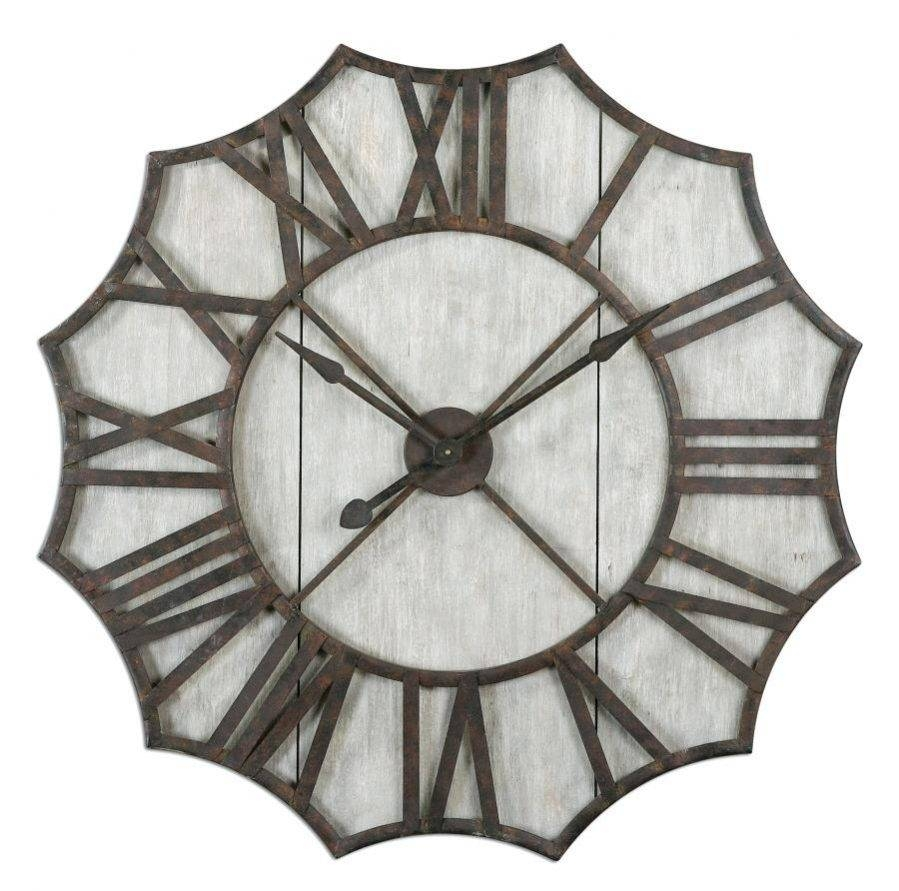 Wall Ideas : Wrought Iron Wall Decor Walmart Zoom Wrought Iron Inside Most Recent Walmart Metal Wall Art (View 23 of 30)