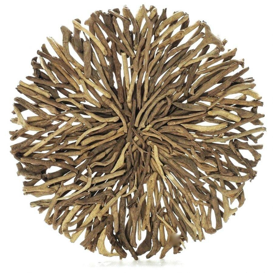 Wall Ideas : Zoom Driftwood Wall Art Uk Driftwood Wall Art In Most Recently Released Driftwood Wall Art For Sale (View 14 of 30)