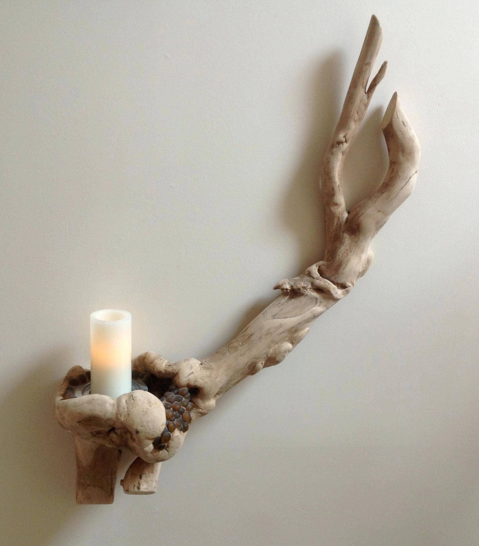 Wall Ideas : Zoom Driftwood Wall Art Uk Driftwood Wall Art Regarding Most Recently Released Driftwood Wall Art For Sale (View 26 of 30)