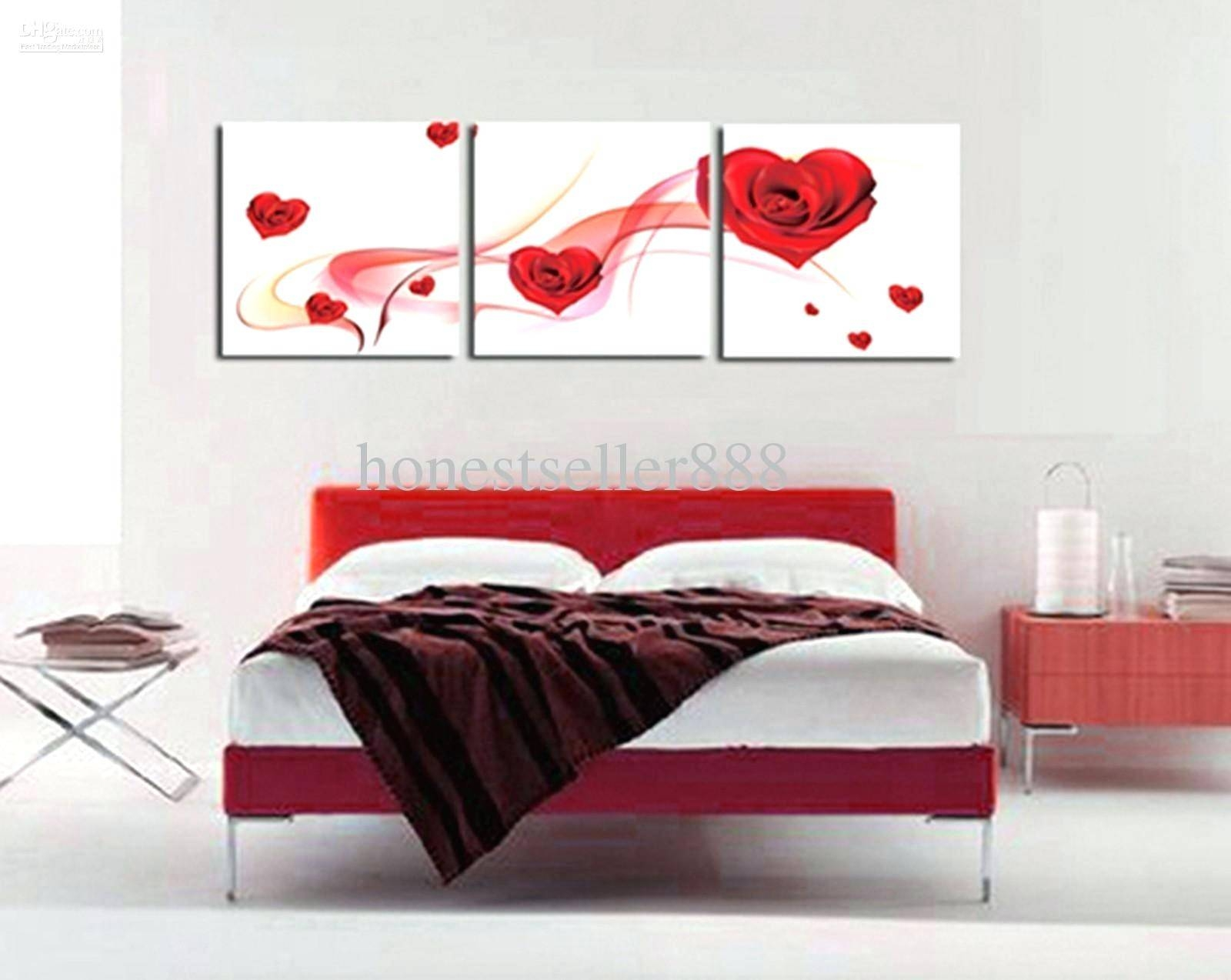 Wall Ideas : Zoom Love Wall Art Decor Love Decors Wall Stickers With Most Recent Live Love Laugh Metal Wall Art (View 22 of 25)