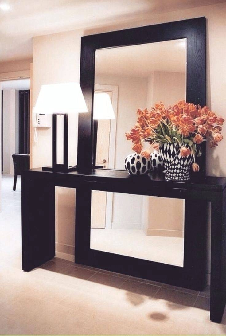 Wall Mirrors ~ Big Size Wall Mirrors Large Size Wall Mirrors In Most Current Large Horizontal Wall Art (View 20 of 20)