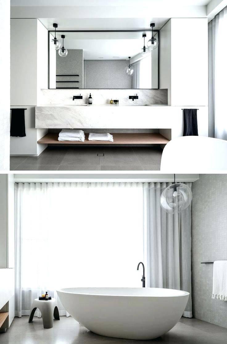 Wall Mirrors ~ Contemporary Wall Mirrors Uk Wall Art Mirrors Within Most Recent Uk Contemporary Wall Art (View 18 of 20)