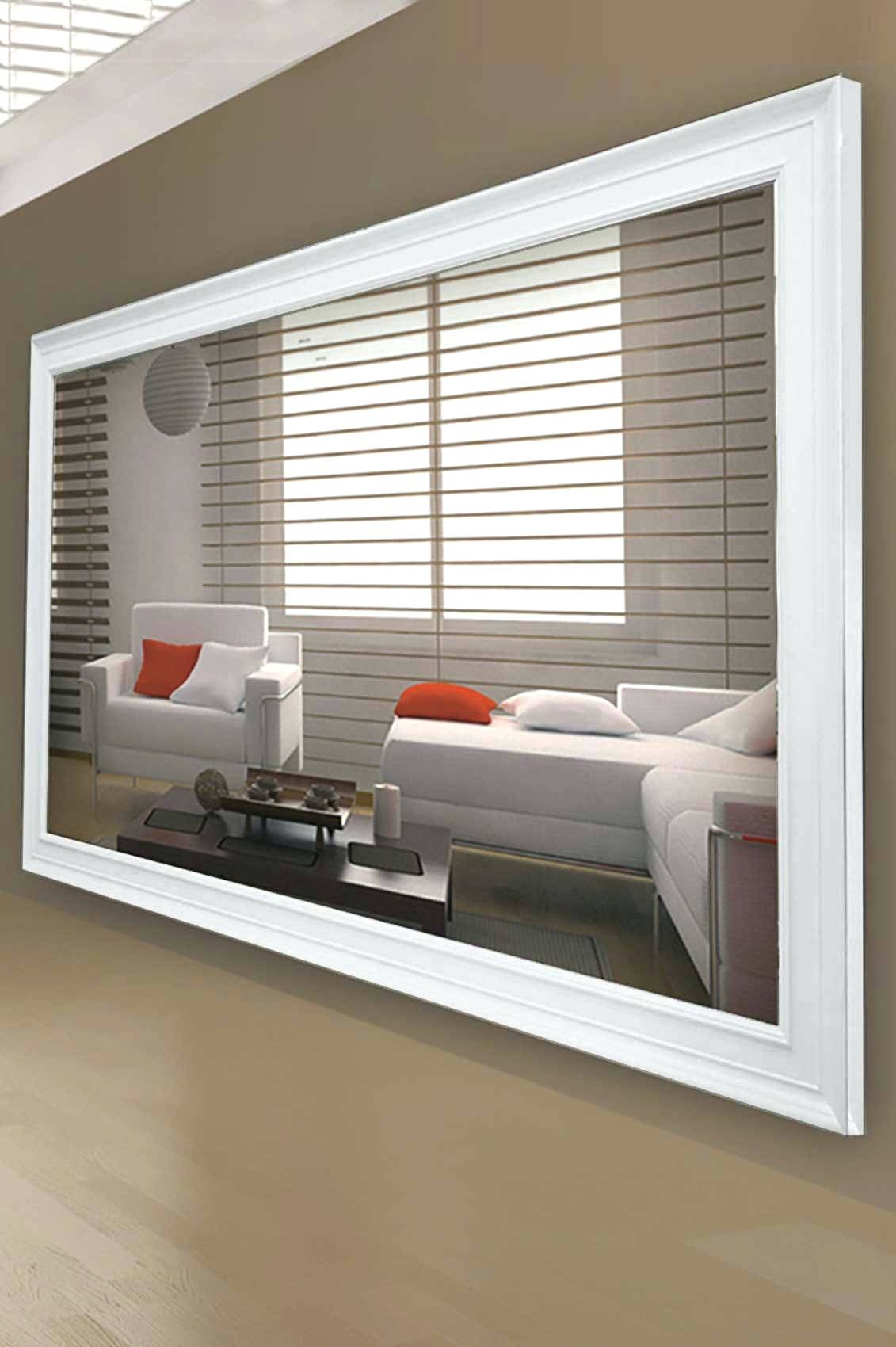 Wall Mirrors ~ Wall Art Mirrors Contemporary Wall Mirrors Throughout Recent Uk Contemporary Wall Art (View 19 of 20)