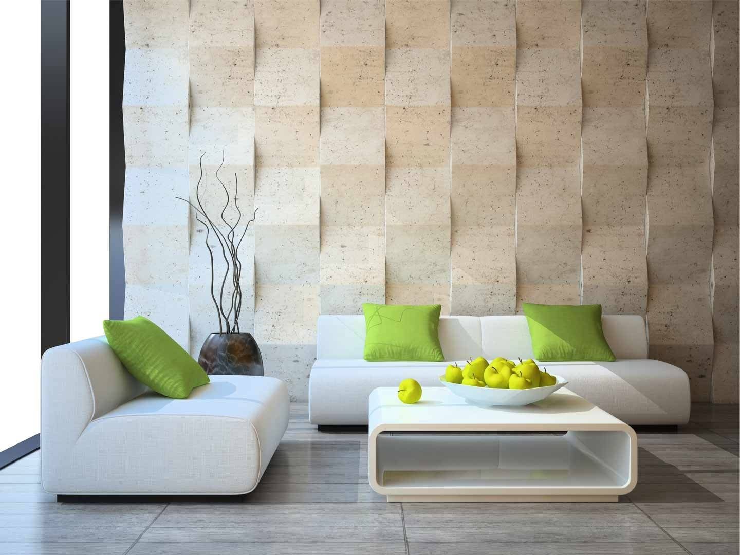 Wall Paneling | 3D Wall Panels | Decorative Wall Panels | Textured Inside Most Recent 3D Wall Covering Panels (View 19 of 20)