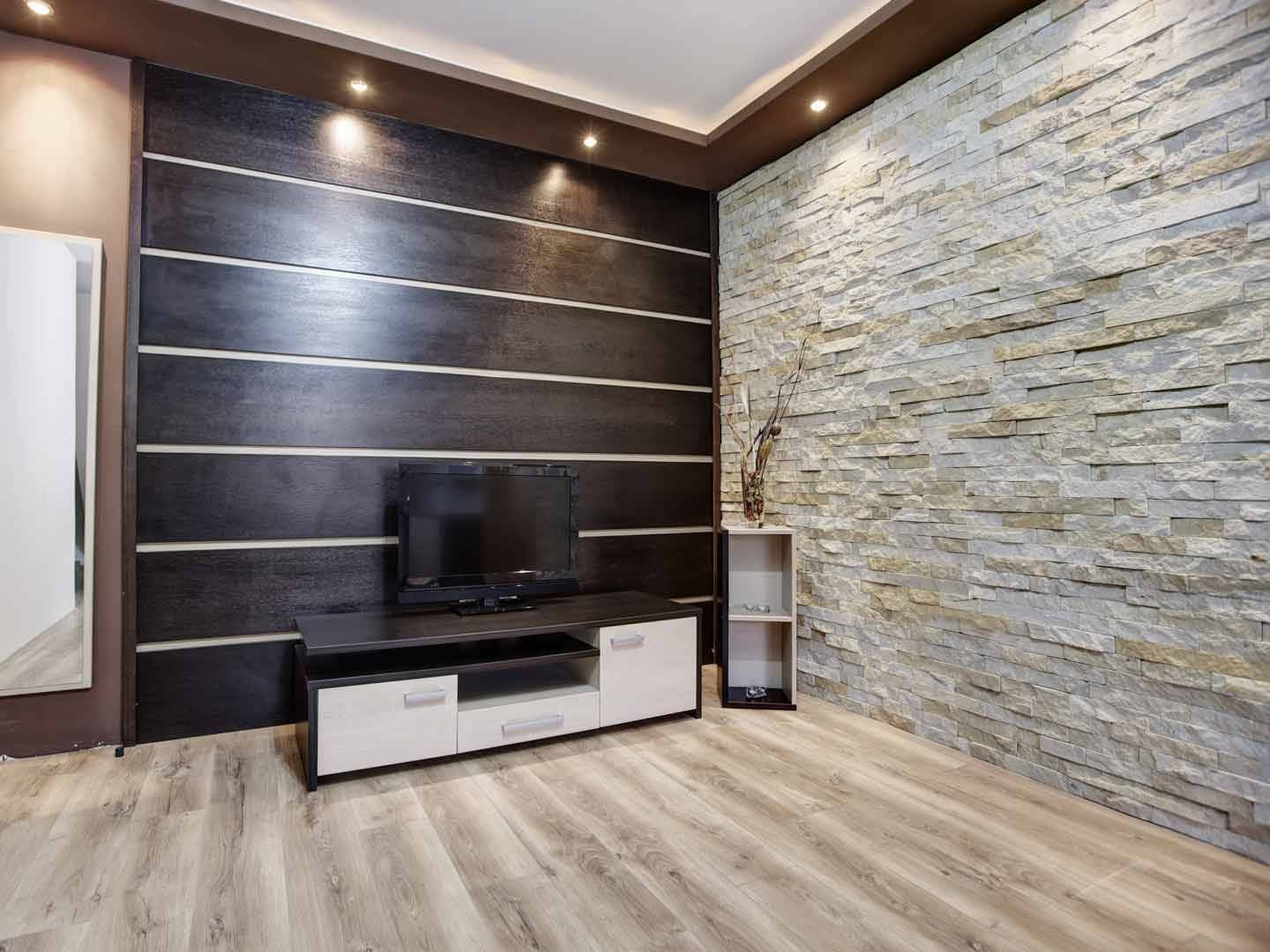 Covering Wall Paneling : Best of d wall covering panels