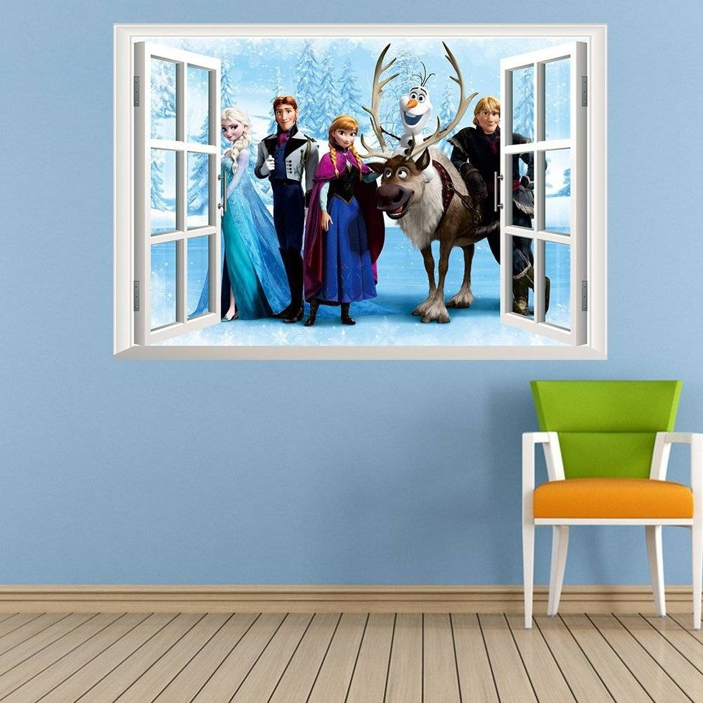 Wall Sticker Picture – More Detailed Picture About C3 Oem For Newest Camouflage Wall Art (View 20 of 20)
