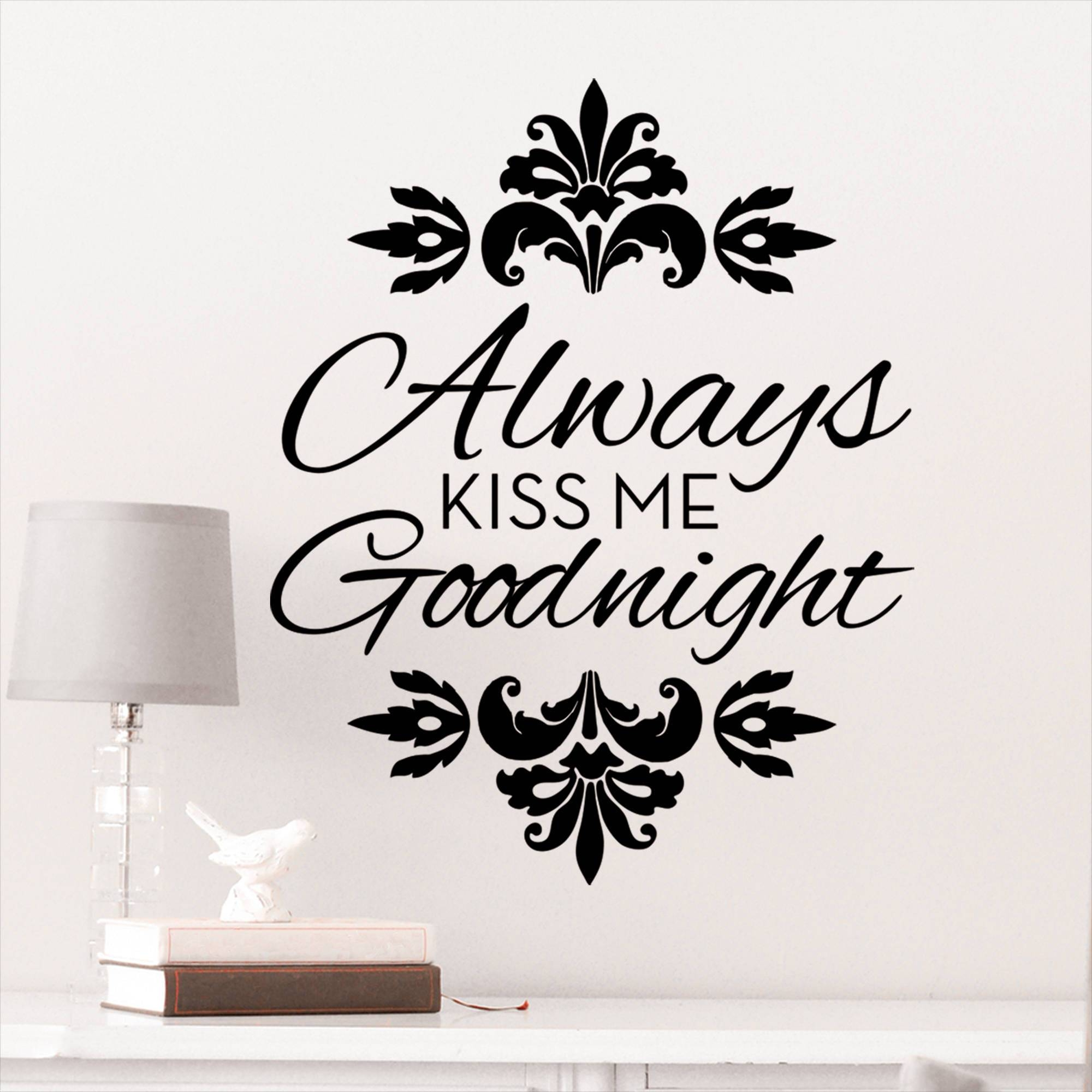 Walmart Wall Decals | Roselawnlutheran With Regard To Best And Newest Walmart Wall Stickers (View 13 of 25)
