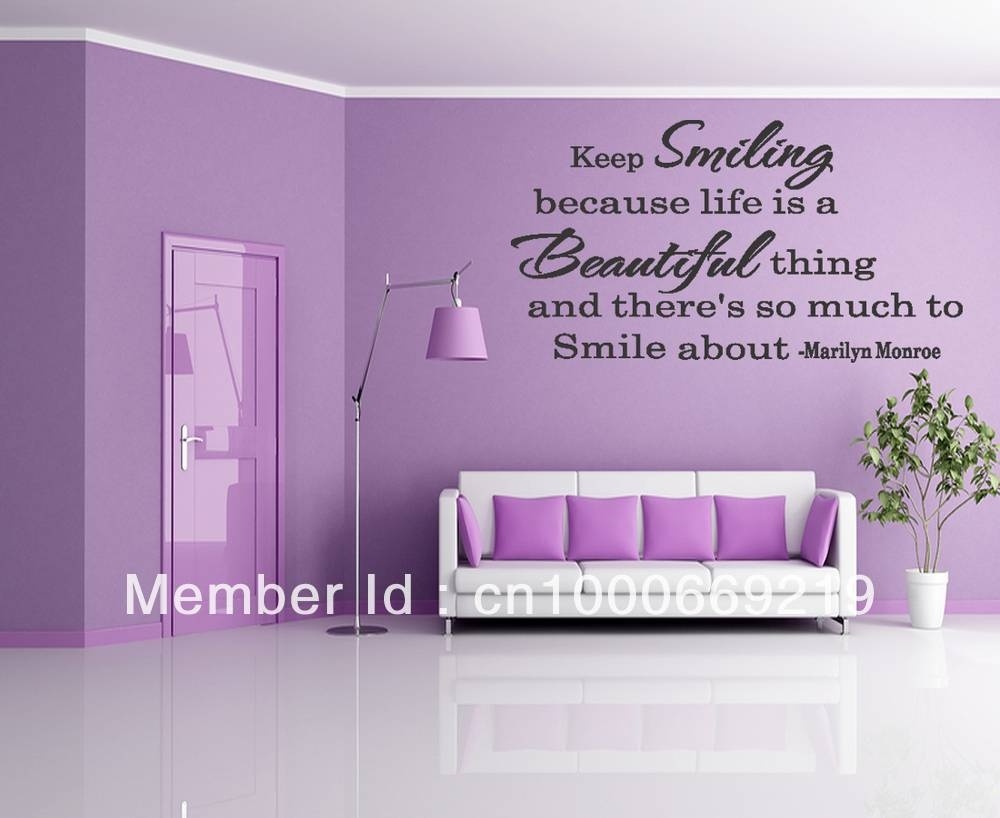 Well Behaved Women Marilyn Monroe Wall Sticker Decal Quote Rarely Inside Most Current Marilyn Monroe Wall Art Quotes (View 14 of 25)