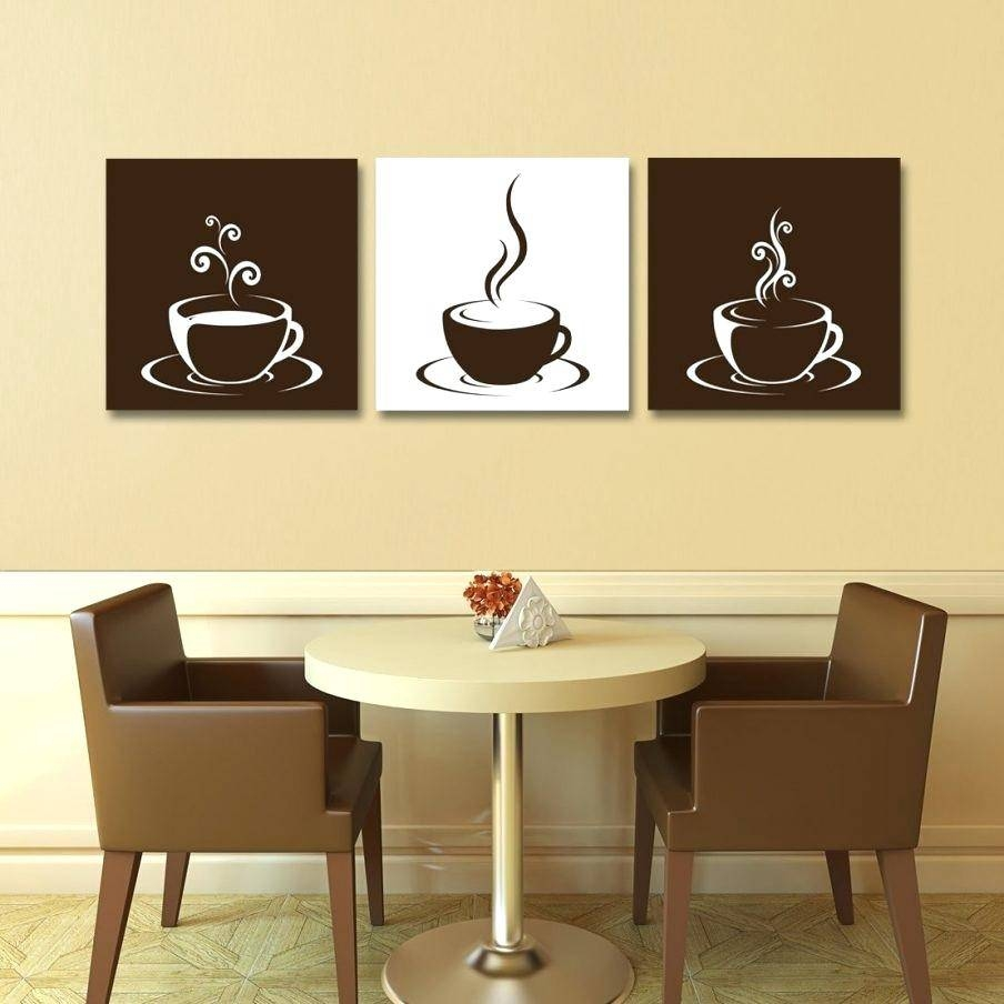 Winsome Country Kitchen Canvas Art Exotic Wall Design Prints Uk Pertaining To Most Up To Date Exotic Wall Art (View 20 of 20)