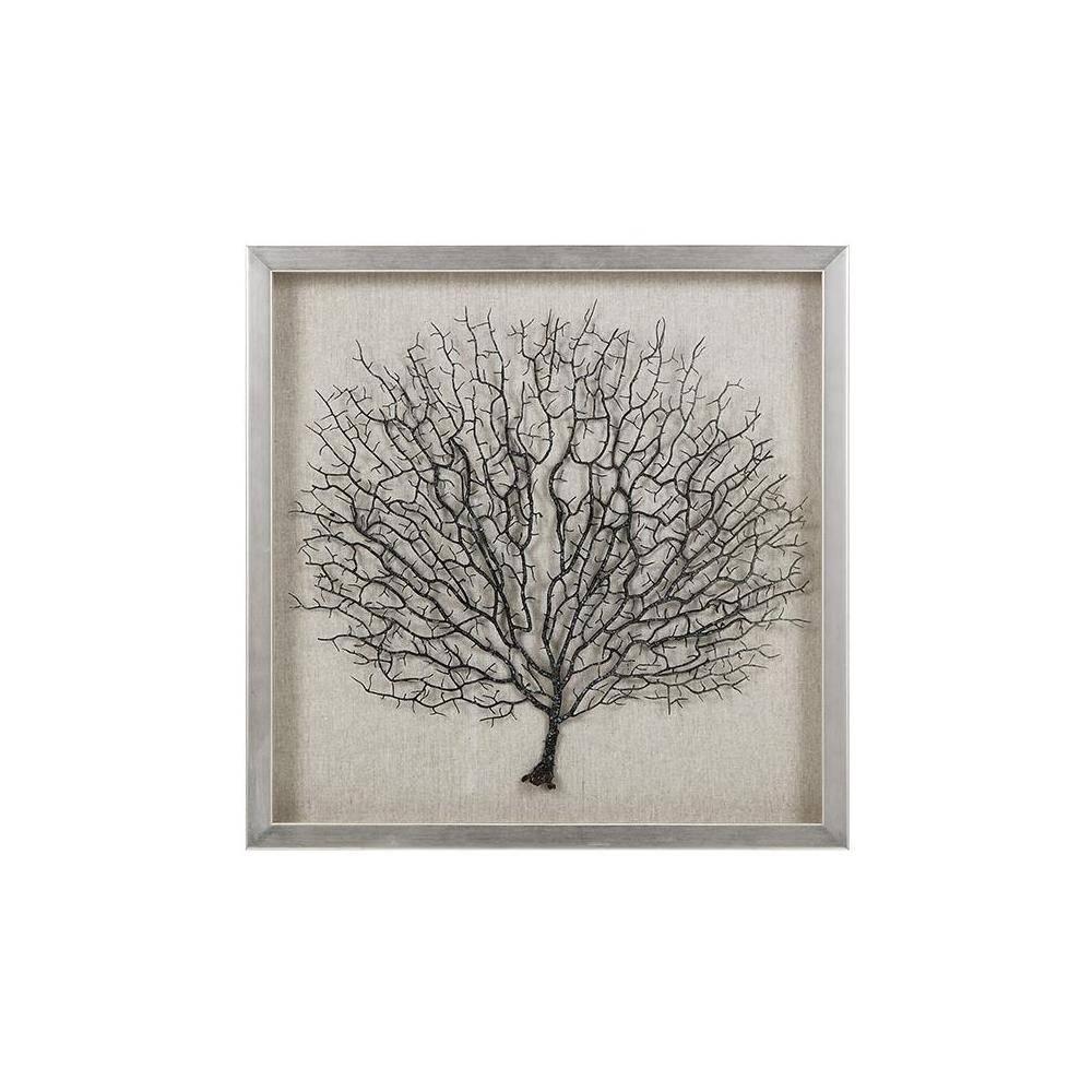 Wonderful Framed Chinoiserie Wallpaper Panels Framed Wallpaper Throughout Recent Chinoiserie Wall Art (View 10 of 30)