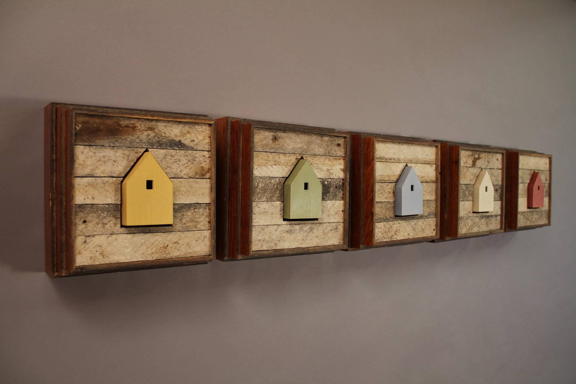 Wonderful Natural Wood Art Wall Decor Wall Art Wood Wall Wood Word Pertaining To Current Natural Wood Wall Art (View 5 of 20)