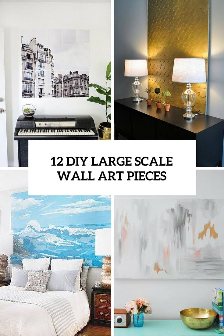 Wondrous Oversized Wall Art Canvas Wall Art Marvellous Large Huge With Best And Newest Large Inexpensive Wall Art (View 19 of 20)
