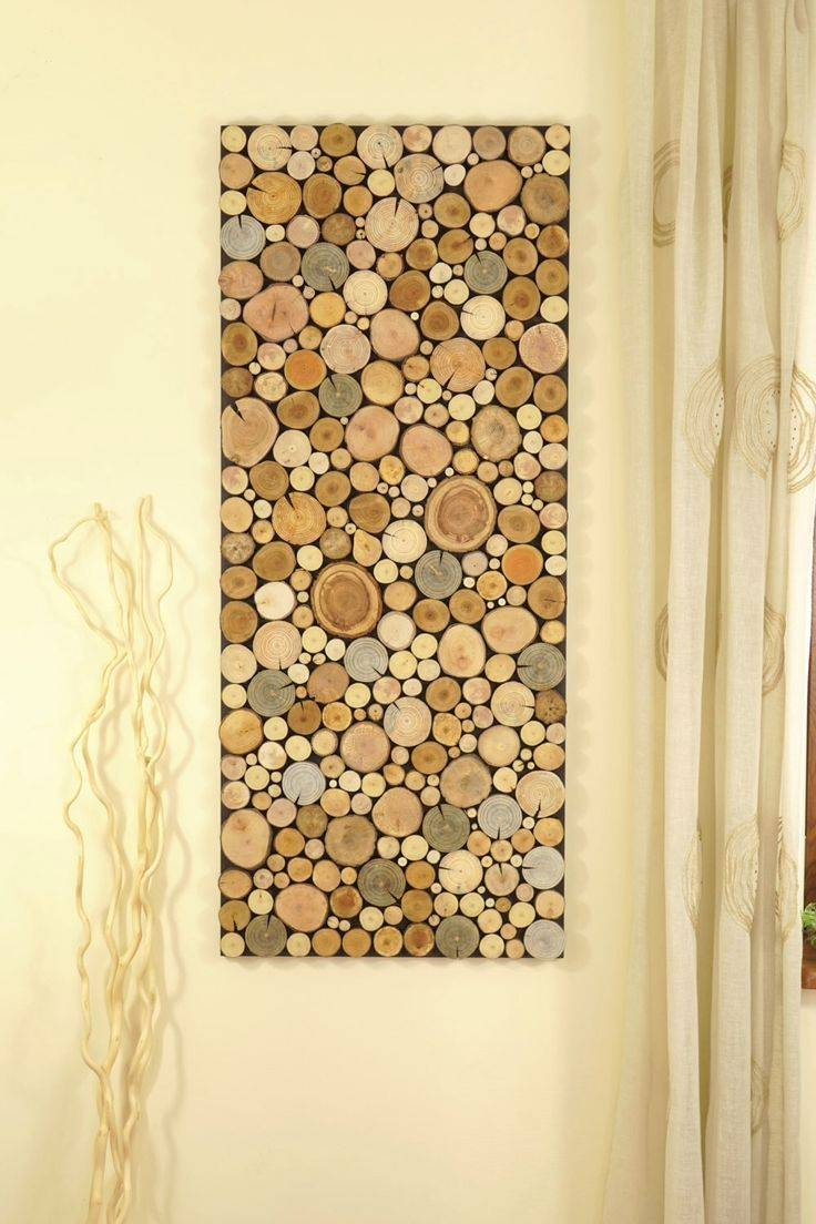 Wood Wall Art Panels Design : Wood Wall Art Panels Ideas – All Regarding Most Up To Date Wooden Wall Art Panels (View 14 of 20)