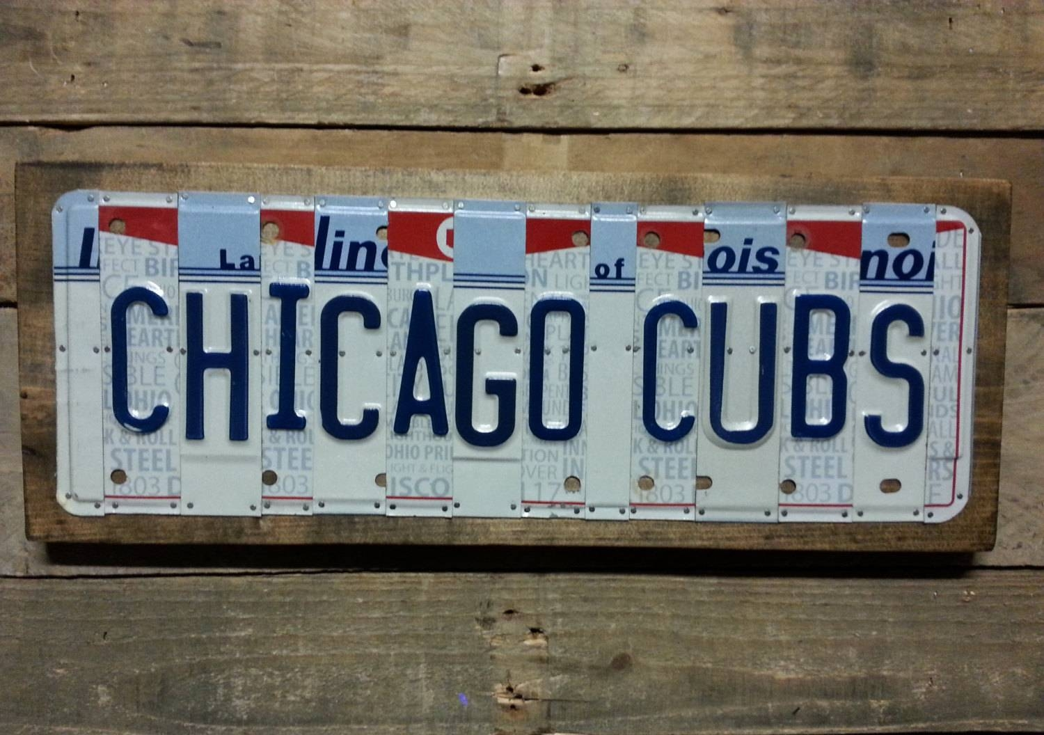 35 License Plate Wall Art My Wall Of Life Regarding Best And Newest License Plate Map Wall Art (View 2 of 20)