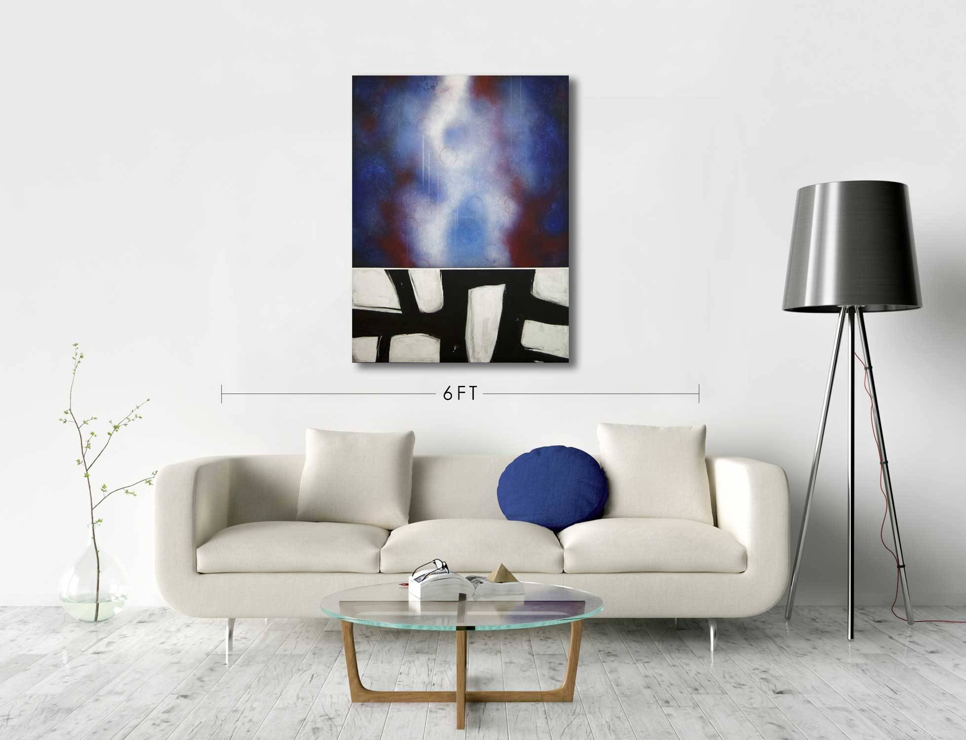 Abstract Metal Wall Art Cheap Wall Art For Living Room Ideas Within Most Recently Released Cheap Abstract Metal Wall Art (View 18 of 20)