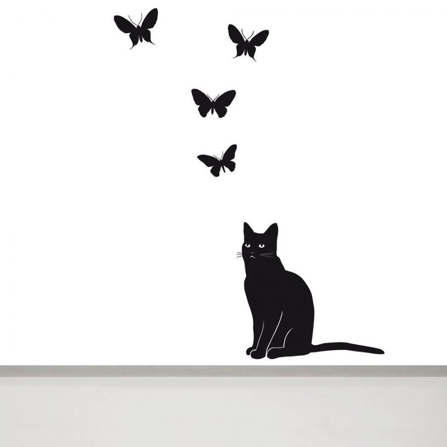 Amazing Cat Wall Art Metal Zoom Cat Wall Art Australia Cat Wall Regarding Latest Cat Metal Wall Art (View 3 of 20)