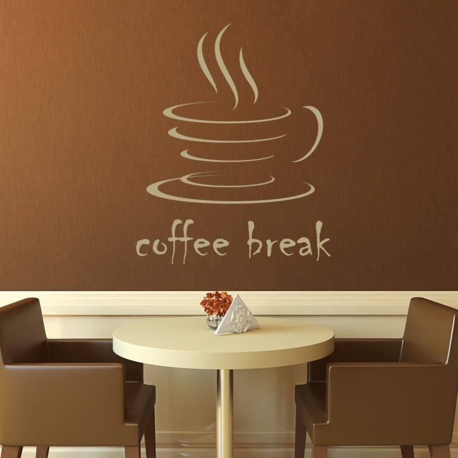 Appealing Cafe Metal Wall Art Hemus Art Blog Cafe Canvas Wall Art With Regard To Most Current Cafe Metal Wall Art (View 1 of 20)