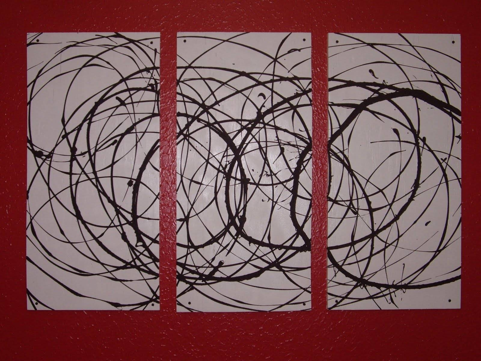 Art: Diy Metal Wall Art Intended For Current Sheet Metal Wall Art (View 2 of 20)