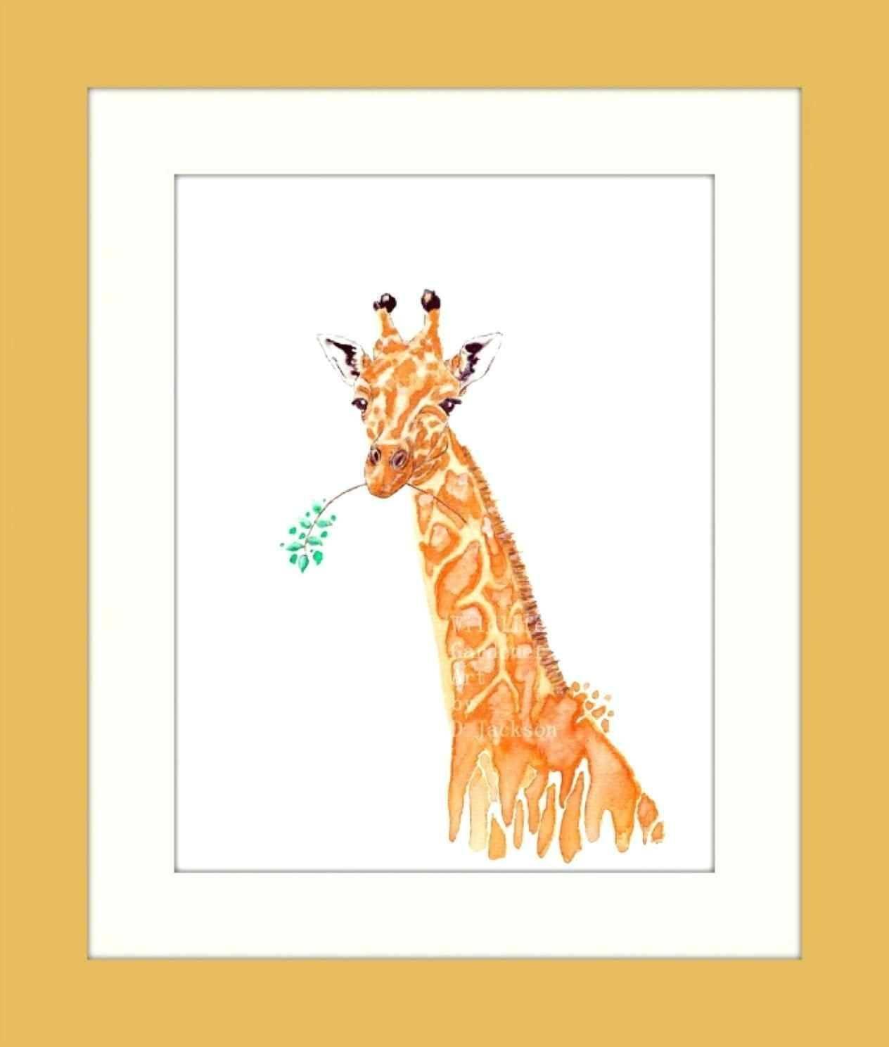 Art Wall Art Giraffe Hoagard Resin Head Resin Giraffe Metal Wall For Newest Giraffe Metal Wall Art (View 4 of 20)