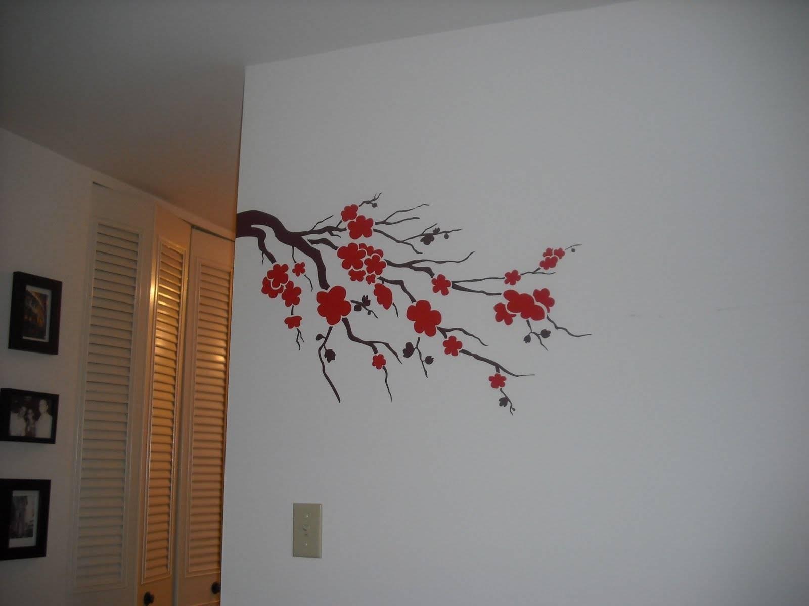 Bedroom : Bedroom Paint Ideas Wrought Iron Wall Art Wall Decor Regarding Latest Inexpensive Metal Wall Art (View 3 of 20)