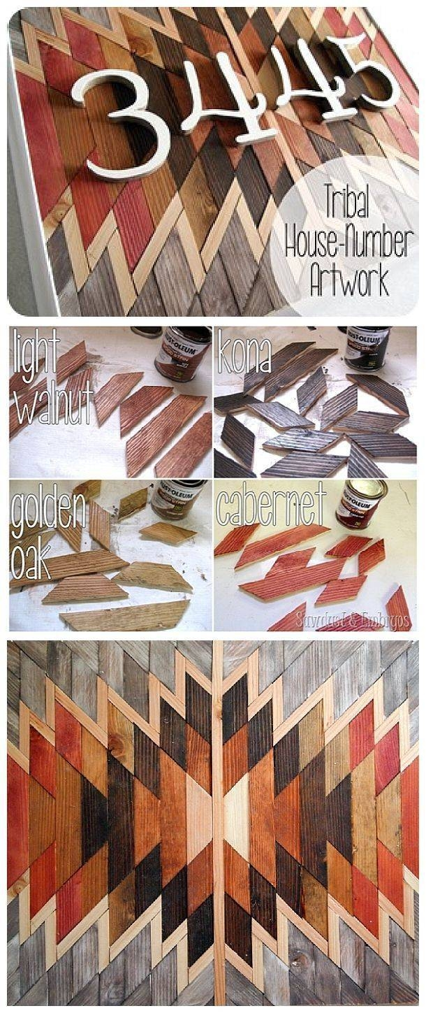 Best 25+ Native American Decor Ideas On Pinterest | Southwestern With Regard To Most Recent Native American Metal Wall Art (View 12 of 20)