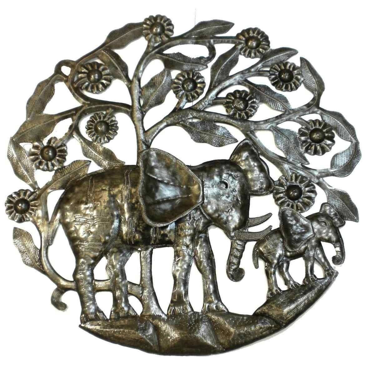 Best Celtic Metal Wall Art Ideas Celtic Tree Of Life Wall Art Throughout Most Recently Released Celtic Metal Wall Art (View 11 of 20)