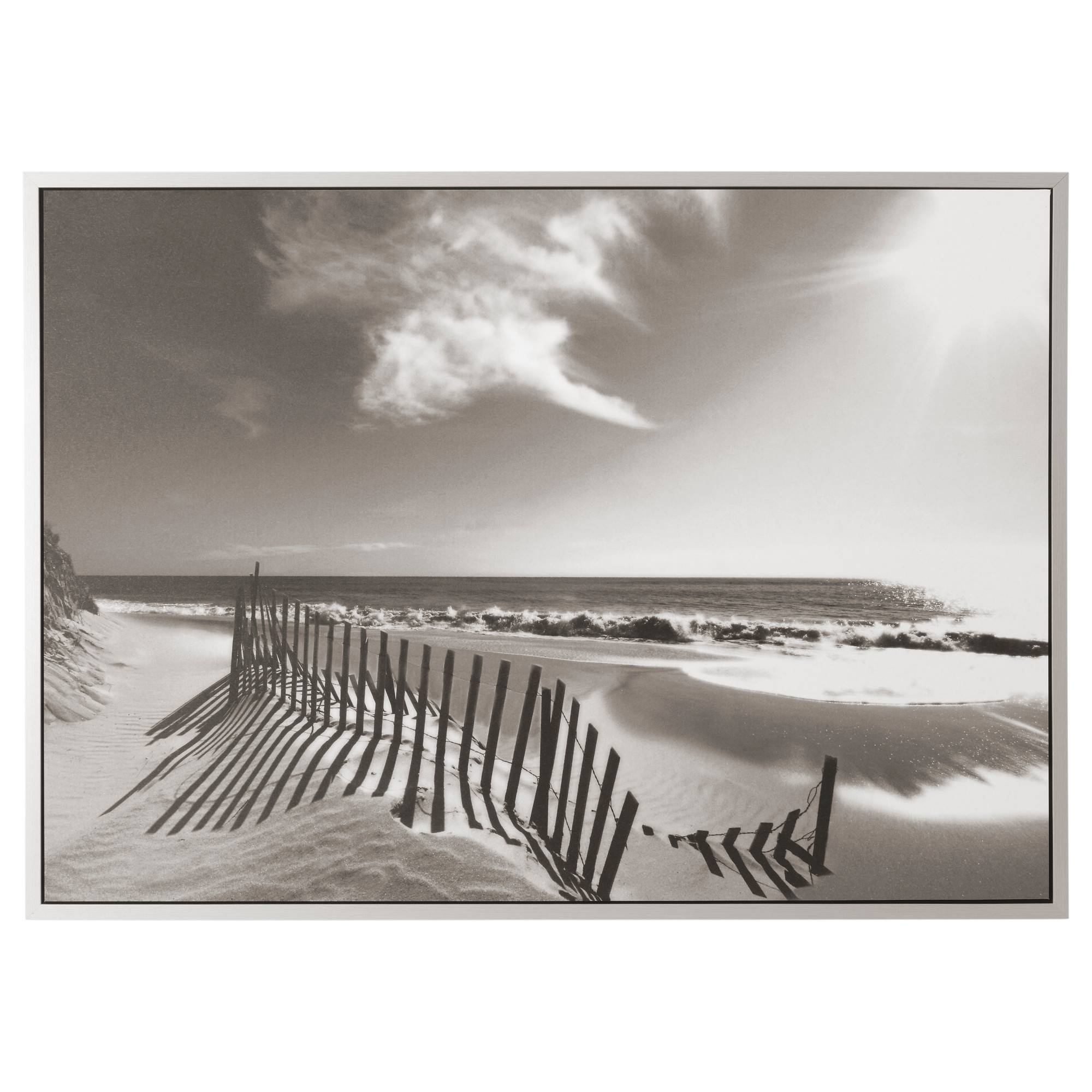 Canvas Prints & Art – Framed Pictures – Ikea Within Most Popular Ikea Metal Wall Art (View 9 of 20)