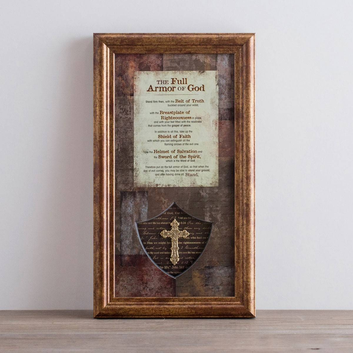 Christian Wall Decor | Dayspring Throughout Newest Religious Metal Wall Art (Gallery 13 of 20)