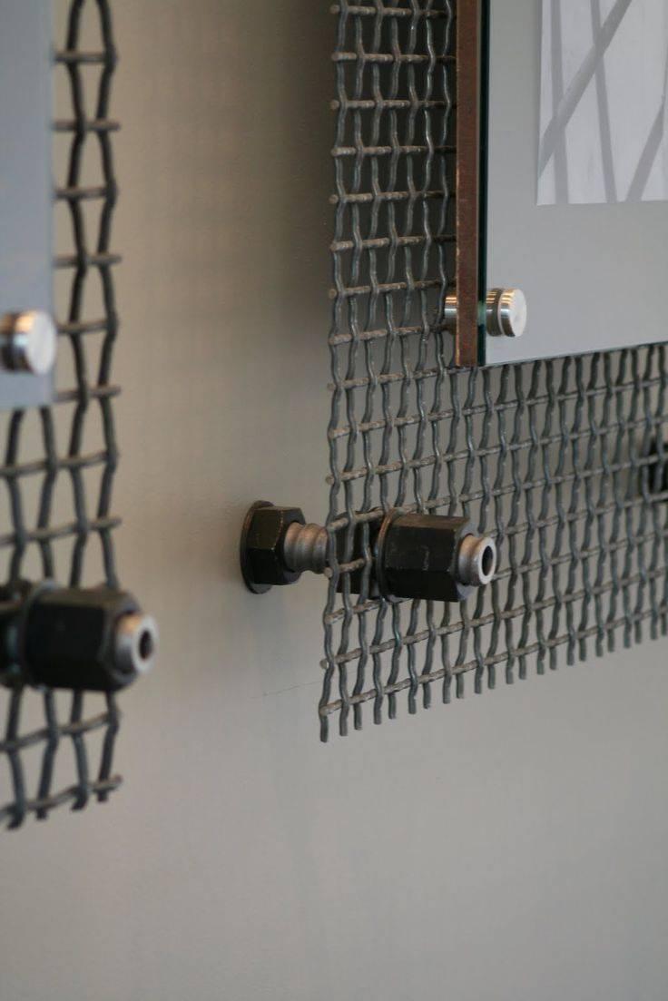 Decor : Metal Art Ideas Dreadful Simple Metal Art Ideas In Newest Scrap Metal Wall Art (View 3 of 20)