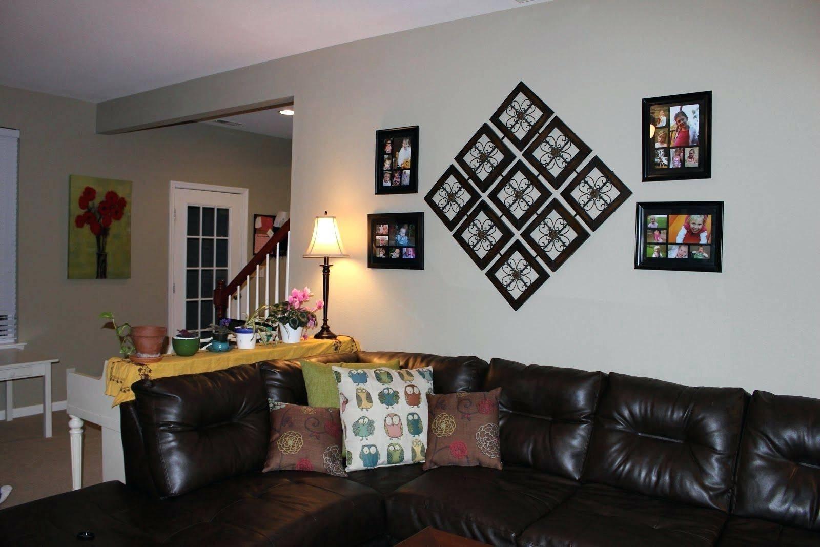 Decorations : Art Decor Ideas Metal Wall Art Decor Ideas Art For Current Living Room Metal Wall Art (View 17 of 20)