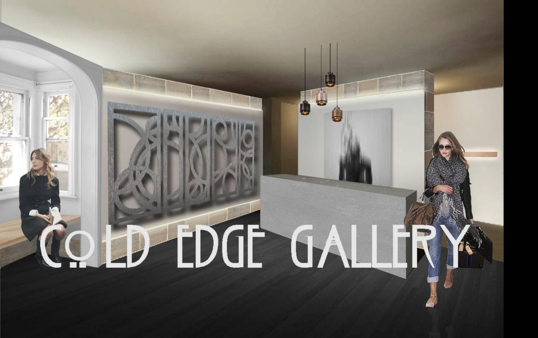 Extra Large Art Metal Wall Art Art Decor Abstract Regarding Most Popular Extra Large Metal Wall Art (Gallery 20 of 20)