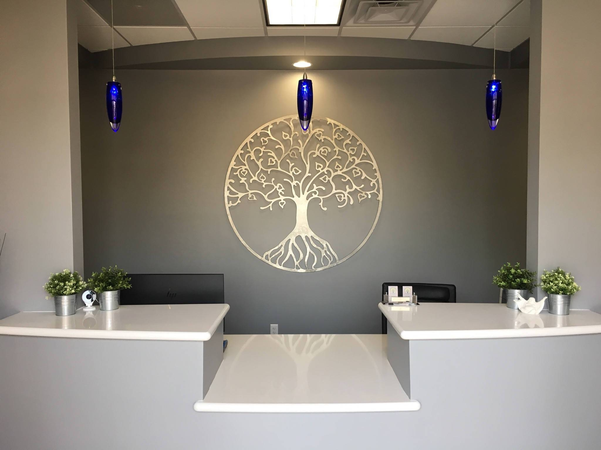 Extra Large Metal Wall Art Tree Of Life Metal Wall Art Regarding 2018 Large Tree Of Life Metal Wall Art (View 4 of 20)