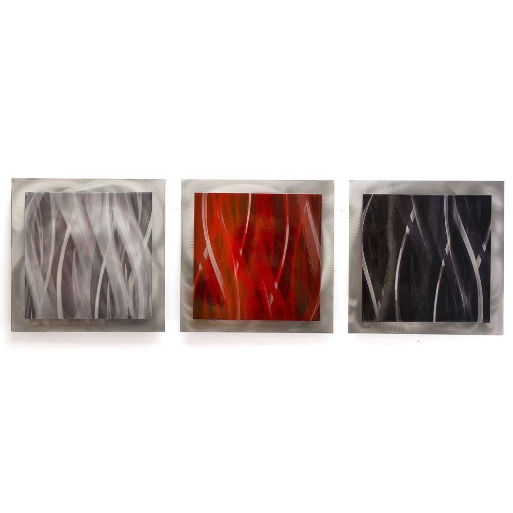 Filament Design Brevium 12 In. X 38 In (View 17 of 20)