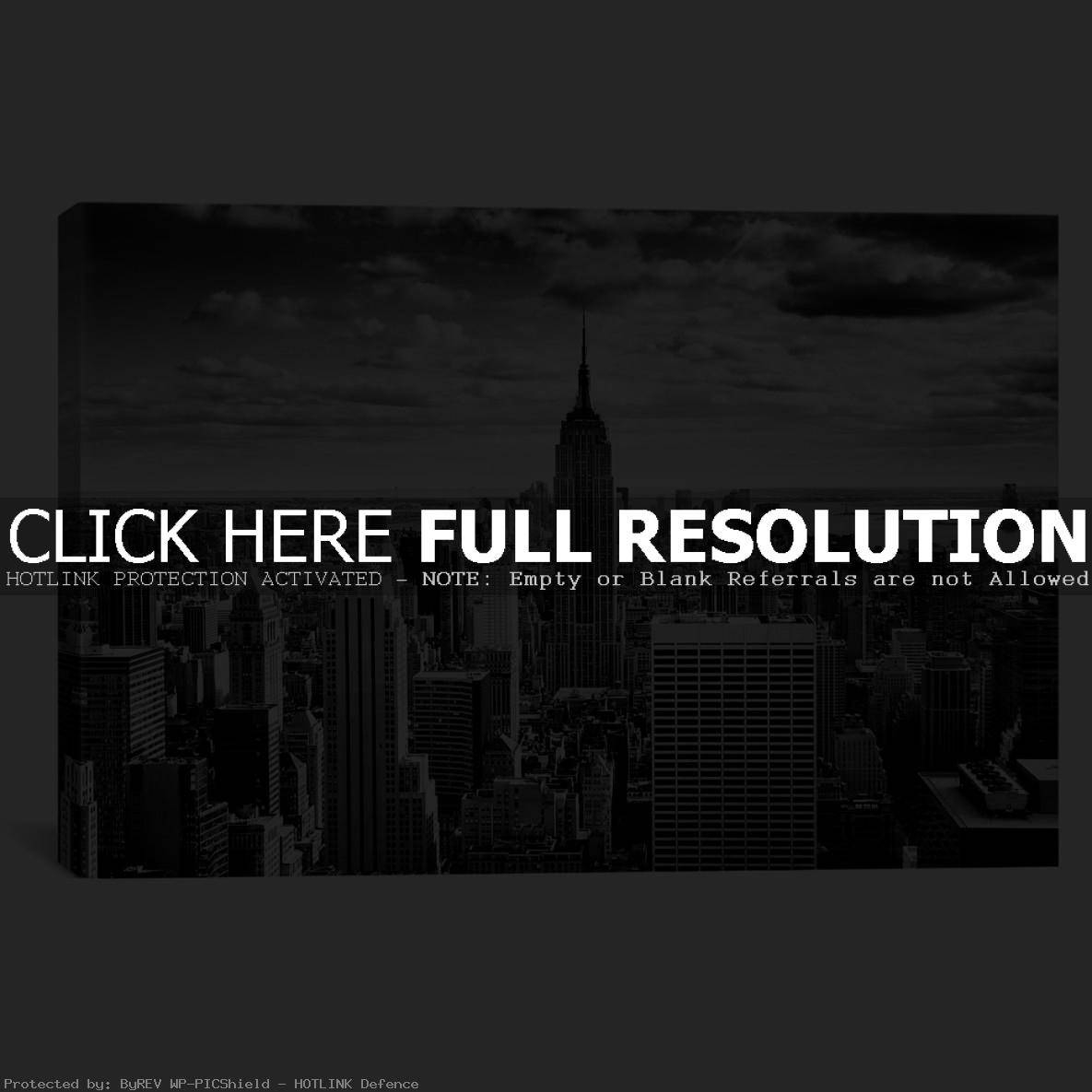 French Bathroom Wall Art Takuicecom | Garden Design For Most Popular New York City Skyline Metal Wall Art (View 4 of 20)